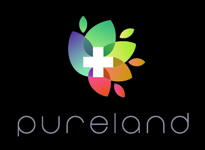 Pureland Group