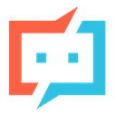 Interviewer.AI Logo